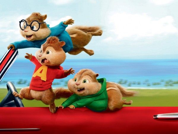 alvin and the chipmunks the road chip full movie movietube