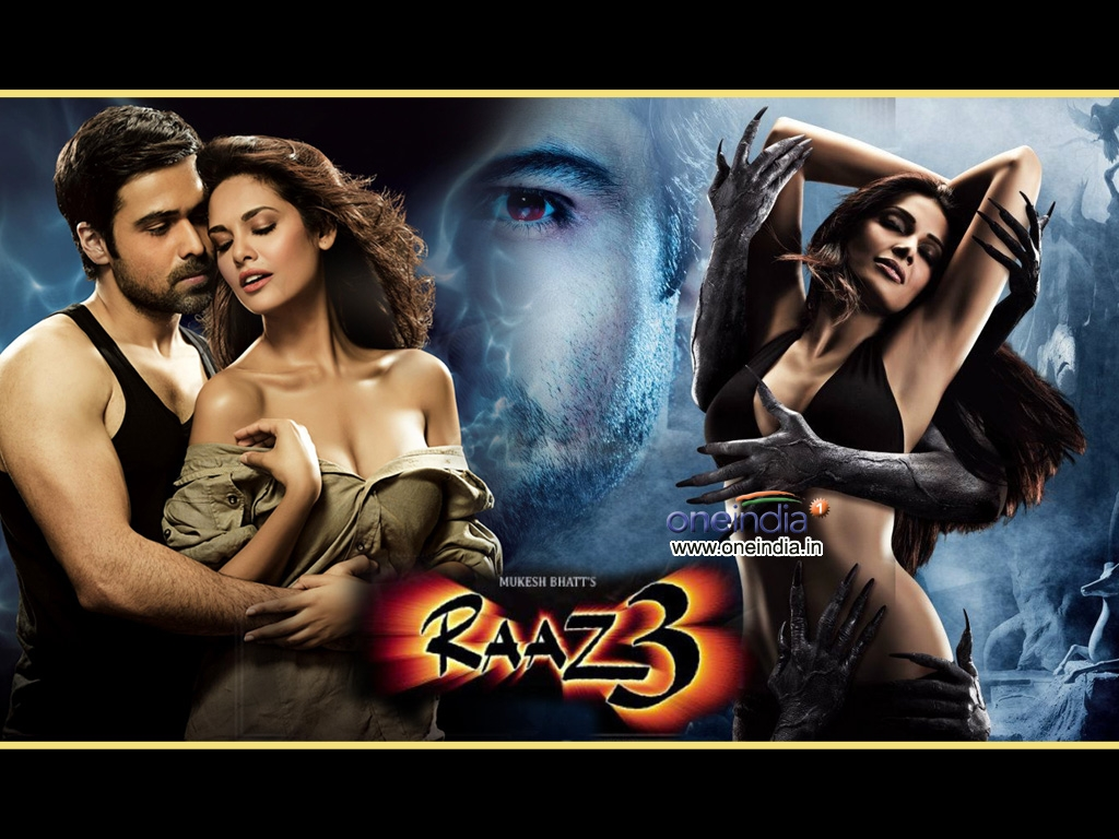 Bollywood HD Song HD Movies - Dailymotion