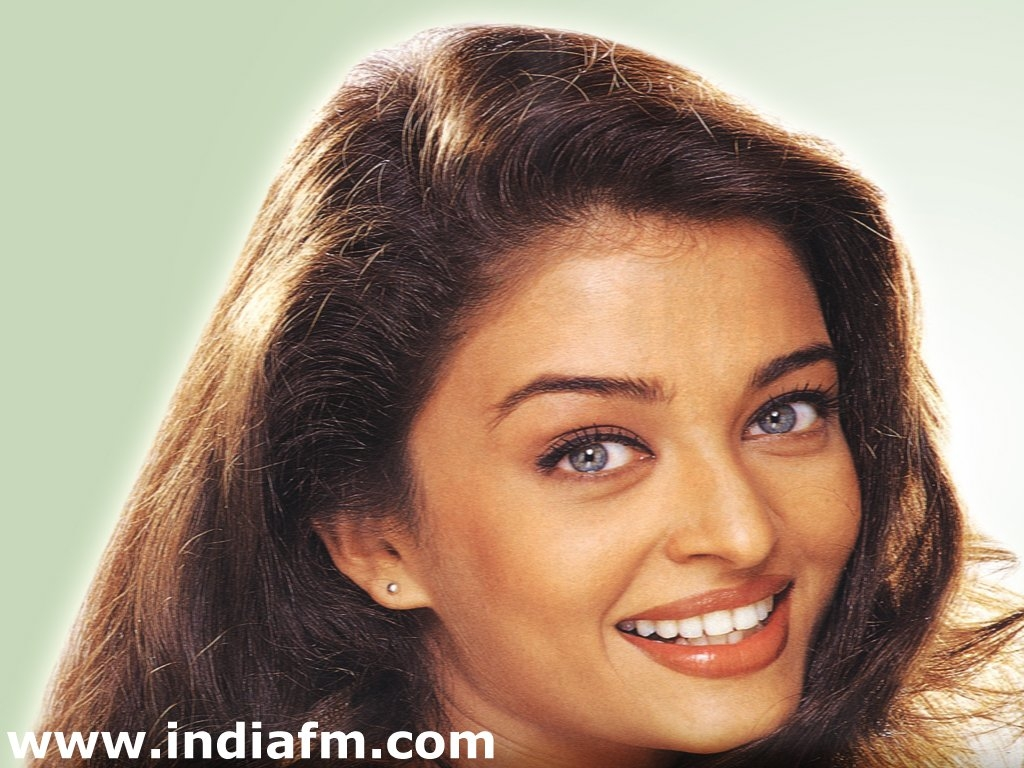 aishwarya rai bachchan hq - photo #46