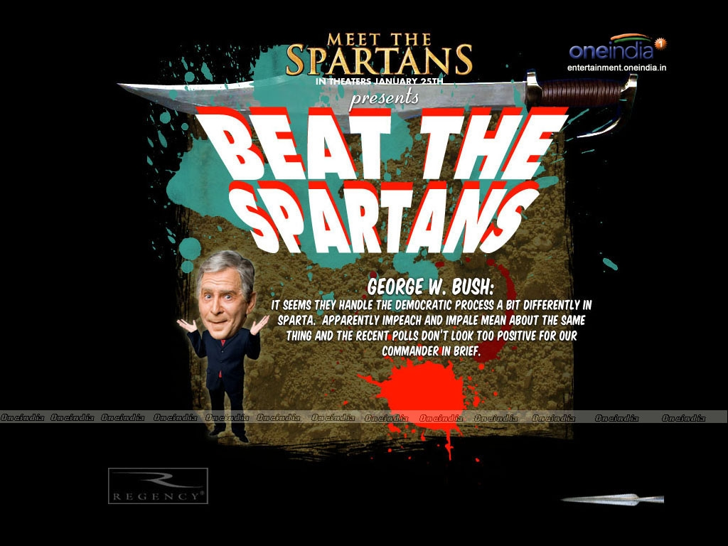 meet the spartans movie online Watch movie meet the spartans (2008) online moviexk 4: ep full watch online movies support html5 player on mobile phones ios, android, choose episode to watch.