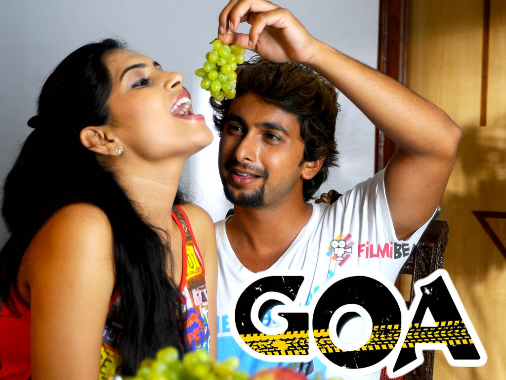 Goa Movie Songs Tamil Mp3 Download MusicPleer