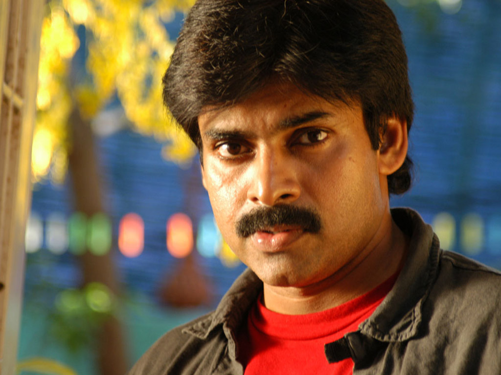 11 Best pawan Kalyan images | Power star, Hd images, Hd ...