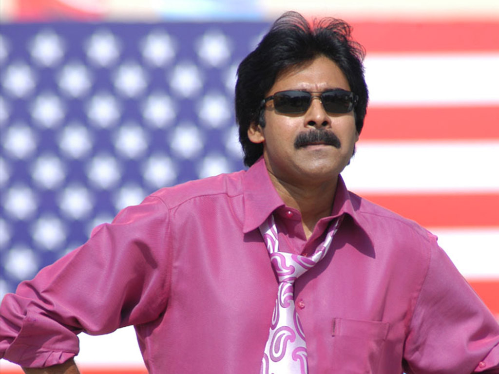 Pawan Kalyan wallpapers (66 Wallpapers) – Wallpapers For ...