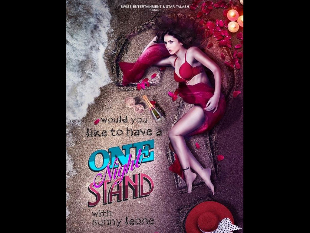 www one night stand movie download oslo