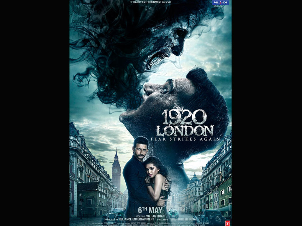 1920 London HQ Movie Wallpapers