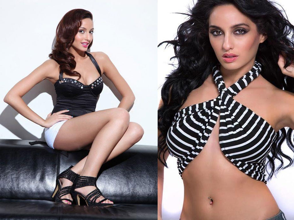 Nora Fatehi Wallpapers - 50977