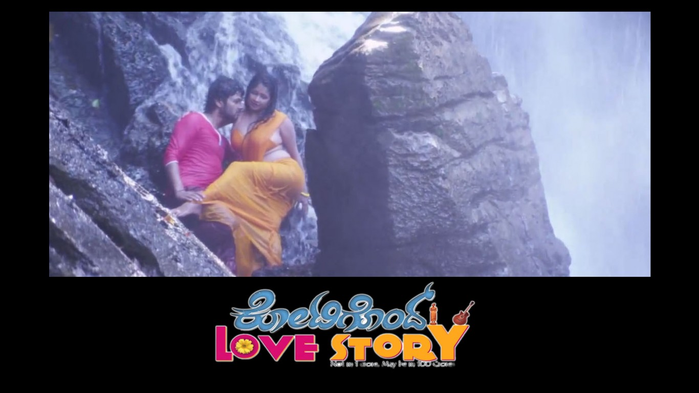 Love Story Wallpaper Images : Kotigond Love Story HQ Movie Wallpapers Kotigond Love Story HD Movie Wallpapers - 17708 ...