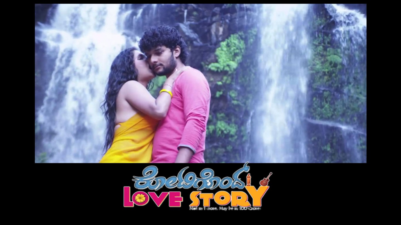 Love Story Wallpaper Hd : Kotigond Love Story HQ Movie Wallpapers Kotigond Love Story HD Movie Wallpapers - 17705 ...