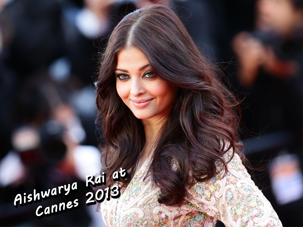 aishwarya rai bachchan hq - photo #2