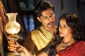 Rang Rasiya - Colors Of Passion