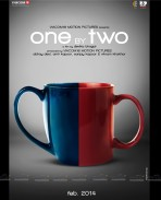 One By Two
