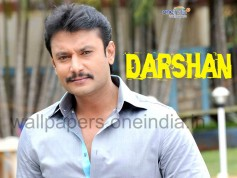 Darshan Hd Wallpapers Darshan Hq Wallpapers