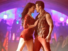 Kick - Jumme Ki Raat Song
