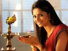 Rachita Ram Wallpaper