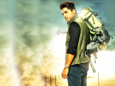 allu arjun hd wallpapers allu arjun hq wallpapers