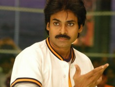 Pawan kalyan hd wallpapers pawan kalyan hq wallpapers pawan kalyan thecheapjerseys Gallery