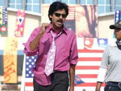 Pawan Kalyan Hd Wallpapers Pawan Kalyan Hq Wallpapers