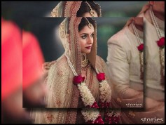 Asin and Rahul Sharma Wedding Wallpapers