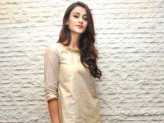 Aditi Arya Hd Wallpapers Aditi Arya Hq Wallpapers