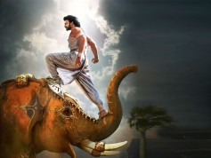 Baahubali 2 : The Conclusion