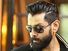 Vikram hd wallpapers vikram hq wallpapers vikram wallpapers altavistaventures Choice Image