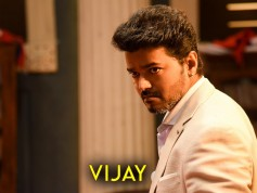 Vijay in hd wallpaper - Vijay high quality images download ...