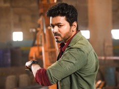 Vijay Tamil Actor Hd Wallpapers Vijay Tamil Actor Hq Wallpapers