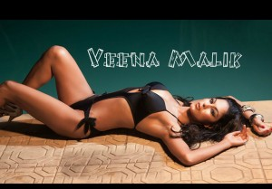 Veena Malik Wallpaper