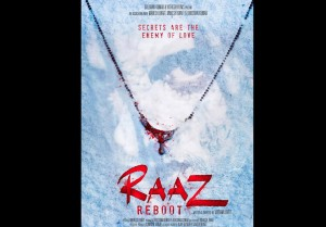 Raaz Reboot