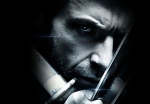 The Wolverine 3 / The Wolverine Inmortal