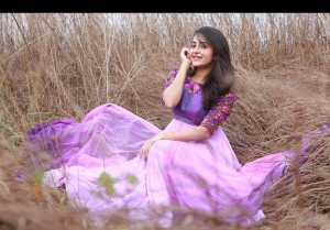 Bhama