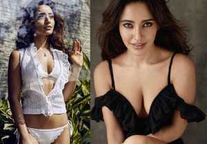 Neha Sharma