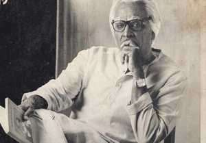 Seethakathi