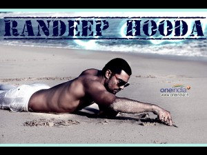 Randeep Hooda Photo - 1033