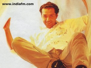 Bobby Deol Photo - 1922