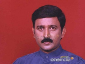 ramesh aravind movie list