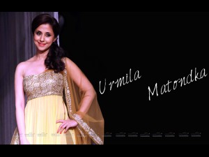 Urmila Matondkar Photo - 10973