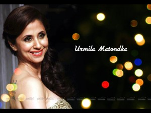 Urmila Matondkar Photo - 10974