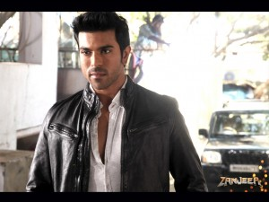 Zanjeer Photos Hd Images Pictures Stills First Look Posters Of