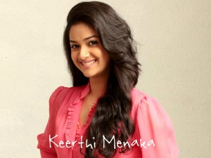 Keerthi Menaka Photo - 12230