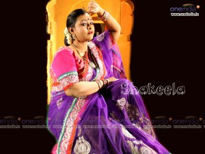 Shakeela Wallpaper