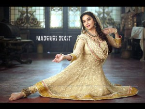 Madhuri Dixit Photos Hd Latest Images Pictures Stills Of