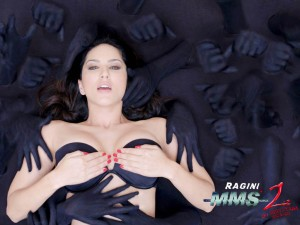 Ragini MMS 2 Wallpaper