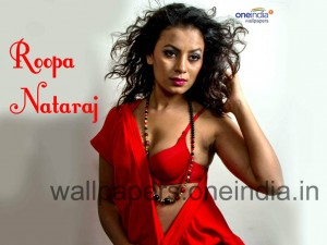 Roopa Nataraj Wallpaper