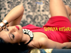 Supriya Keshri Wallpaper