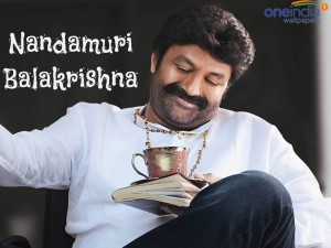 Balakrishna Wallpaper