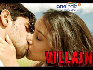 Ek Villain Wallpaper