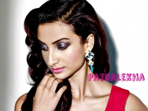 Patralekha Wallpaper