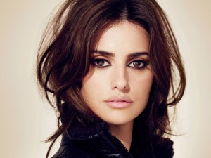 Penelope Cruz Wallpaper