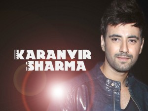 Karanvir Sharma Wallpaper